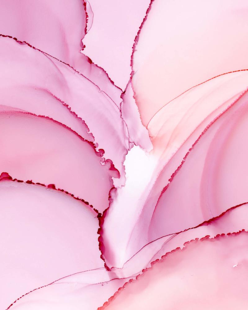 PinkDream1